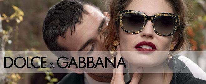 dolce__gabbana