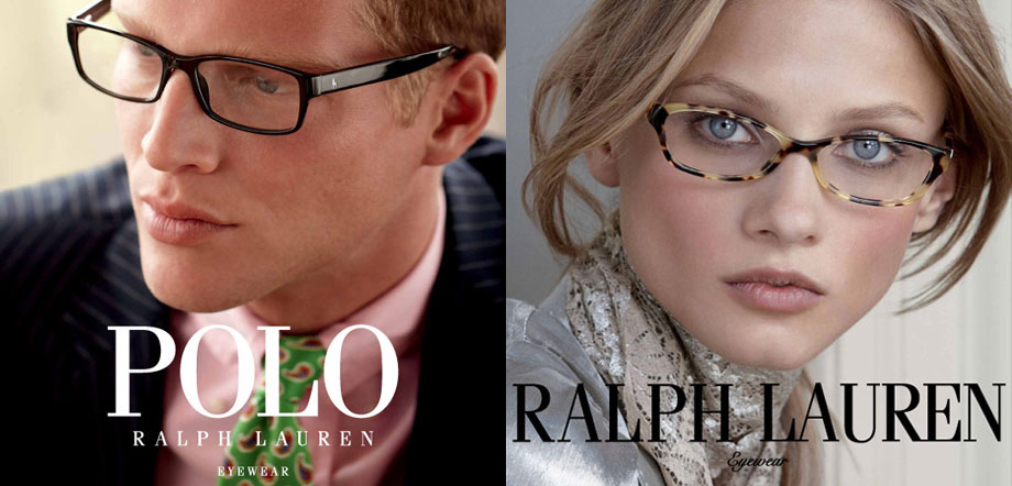 ralph_lauren_optics
