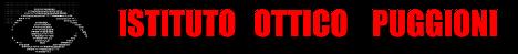 Istituto Ottico Puggioni