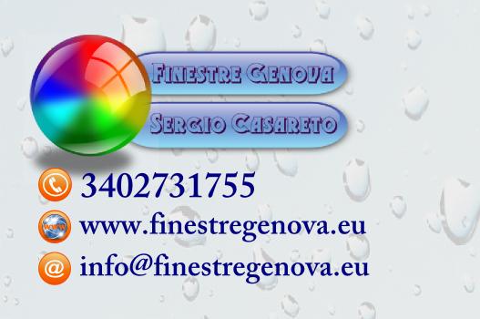Finestre-Genova-Biglietto-visita-fronte-8.5x5.5