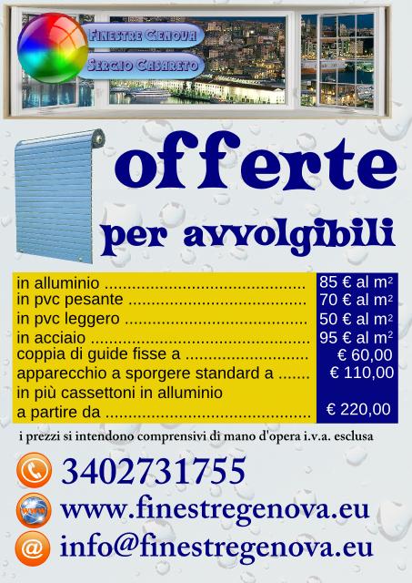 Volantino-Fronte-Finestre-Genova
