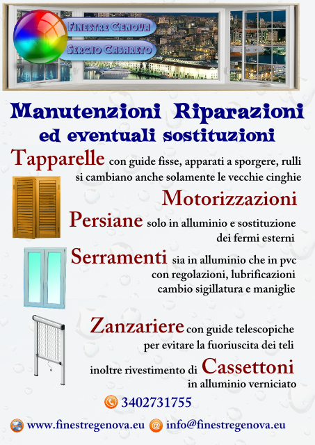 Volantino-Retro-Finestre-Genova
