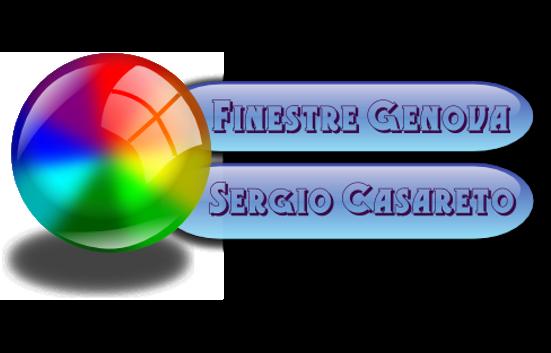 logo01-finestre-genova-551x353