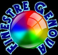 Logo finestre genova 02 - 200x192