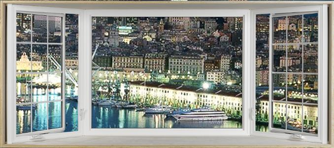 Finestre Genova testata300h