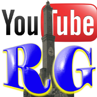 ReteGenova YouTube