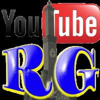 ReteGenova YouTube