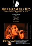 Anna-Burgarella-Trio