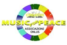 Musicforpeace