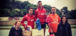 atletica_CUSGenova_memorialBenve