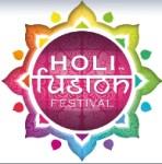 HoliFusion