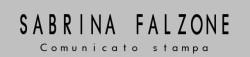logo_20comunicato_20stampa5