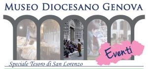 Eventi Museo Diocesano