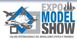 Expo Model Show