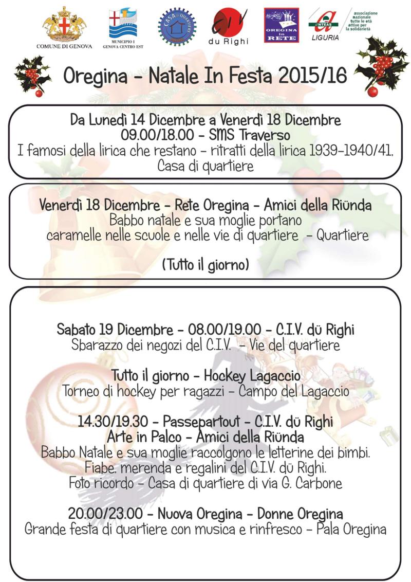 Oregina Natale 2015 01