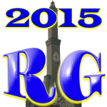 Logo 2015 400x400px