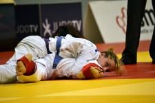 jujitsu_Tonelli_Anastasia_Europei_bassa