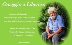 omaggio_libereso