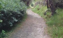 Parco Storico Villa Duchessa di Galliera
