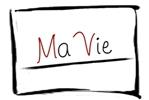 MaVie-100
