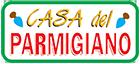 casa-del-parmigiano-2