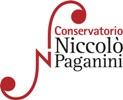 logo positivo conservatorio piccolo paganini-100