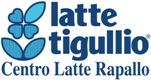 latte_tigullio_rapallo-80