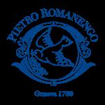 logo-romanengo-2016-150