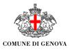 Logo Comune di Genova