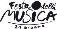 Logo_Festa_della_musica bn