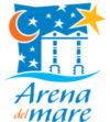 Logo_arenadelmare_altaDef