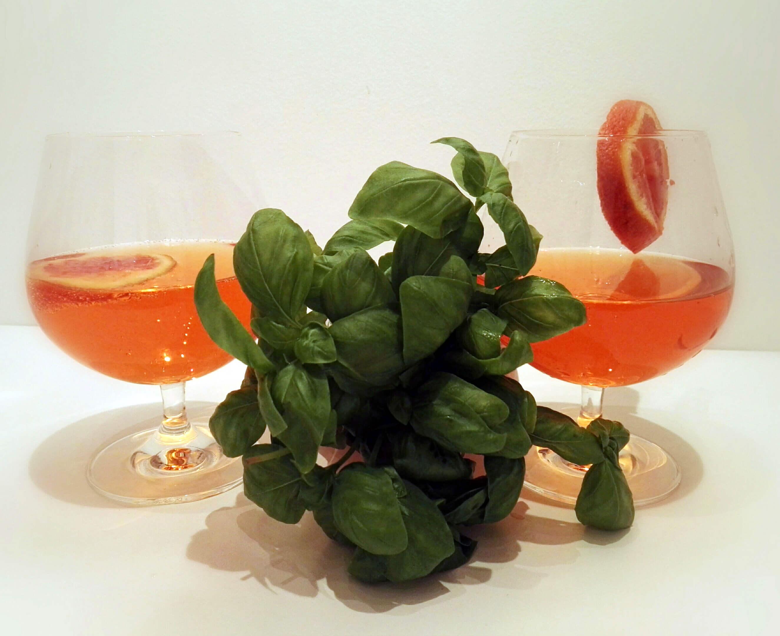 Cocktails ok 1.jpg