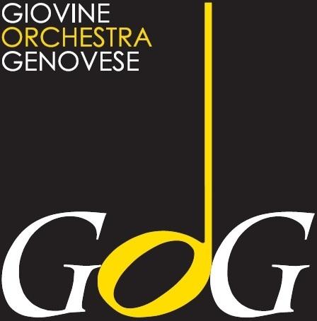 Logo                                                            GOG.jpg