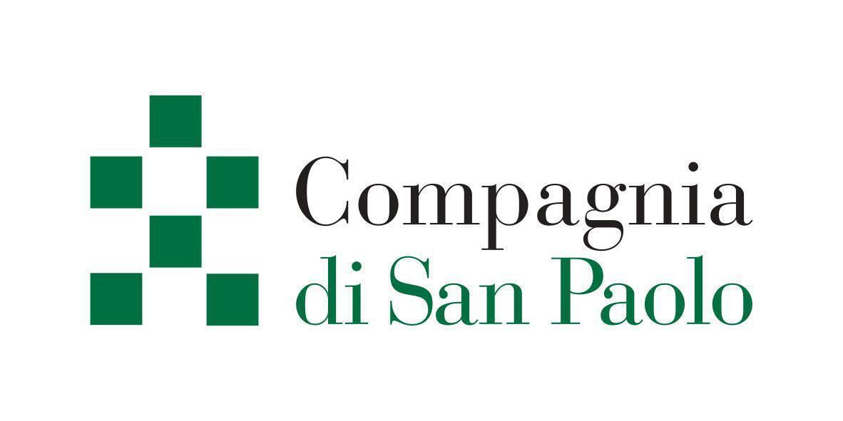 Logo San                                                            Paolo.jpg