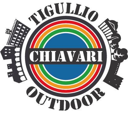 Tigullio Outdoor Chiavari.jpg