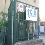 Foto del profilo di Csb Serramenti