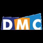 Foto del profilo di DMC SISTEMI