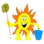 Foto del profilo di Il Sole Impresa Pulzie