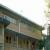 Logo del gruppo di Scuola Materna Mignanego